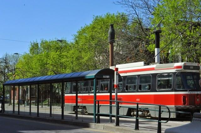 Championnat de lEst 2012, Toronto, 4 au 6 mai 2012 - image26.JPG