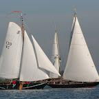 2008 Mosselraces (12).JPG