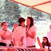 CAMPA VERANO 18-328