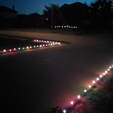 Christmastime - IMG_20141128_175331.jpg