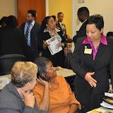 Jan. 2011: Health Care Policy w/ State Rep. Howard Mosby - DSC_4317.JPG