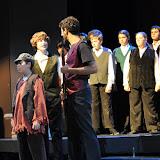 2009 Les Mis School Edition  - DSC_0174.jpg