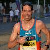 31-Pulmaraton2016.jpg