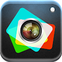 FotoRus Basic icon