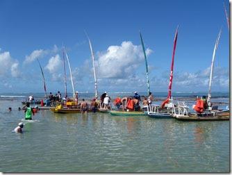praia-de-pajucara-passio-jangada-4