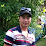 tich ngo's profile photo