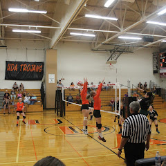Volleyball-Nativity vs UDA - IMG_9509.JPG