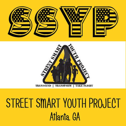 Street Smart Youth Project, Inc. - Google+