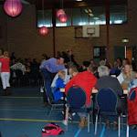 phoca_thumb_l_dorpsfeest 24-jun-2011 (4).JPG