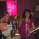 Sportlerwahl Landkreis Oldenburg 2009
