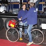 Klompenrace Rouveen - IMG_3788.jpg