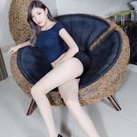 [Beautyleg]2016-01-11 No.1239 Abby 0054.jpg