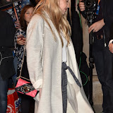 OIC - ENTSIMAGES.COM - Immy Waterhouse at the  People, Places and Things - press night in London 23rd March 2016 Photo Mobis Photos/OIC 0203 174 1069
