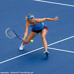 Maria Sharapova - Rogers Cup 2014 - DSC_9792.jpg
