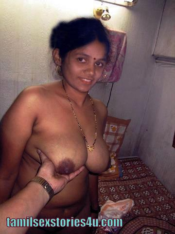 nude pussy water gif