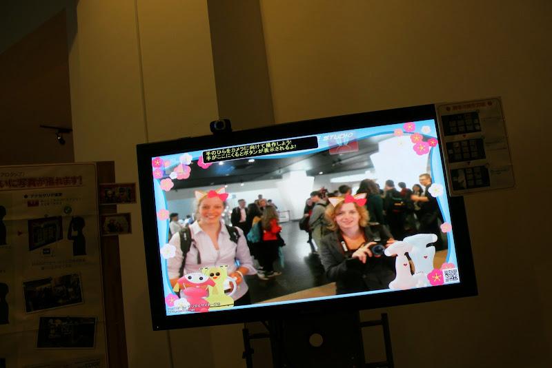 2014 Japan - Dag 6 - marjolein-IMG_0785-0505.JPG