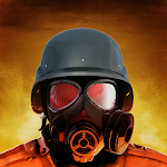 Tacticool - 5v5 shooter 1.14.2