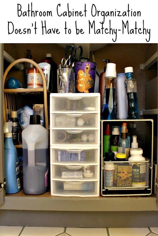 under-cabinet-organization-3