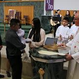 Baptism Feb 2016 - IMG_8161.JPG
