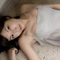 Bomb.TV 2008.05 Mayumi Ono BombTV-om007.jpg