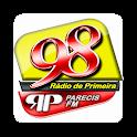 Parecis FM/Porto Velho/Brasil