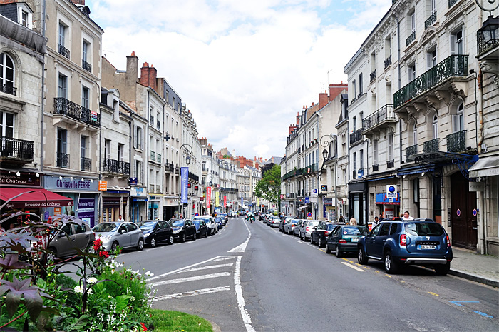 Blois12.jpg