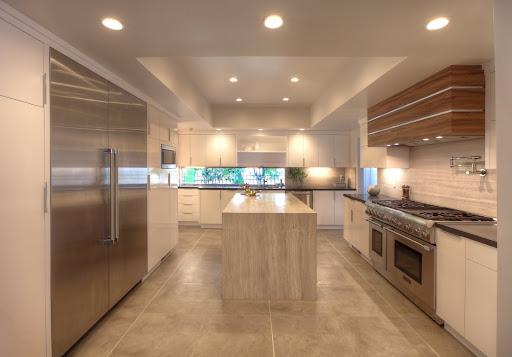 Kitchen Remodeling Los Angeles | Kitchen Remodel | Kitchen Remodeler