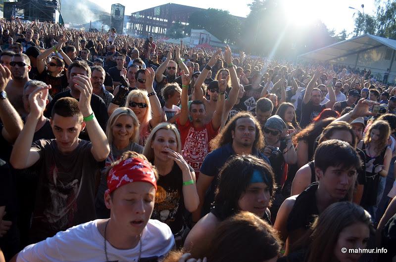 Megadeth @ OST Fest - DSC_0681.JPG