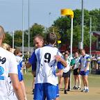 korfbal 2010 021.jpg
