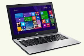 Acer Aspire  V3-575 drivers  download,Acer Aspire  V3-575 drivers  for windows 10