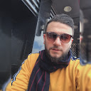 Mustafa Fahmy