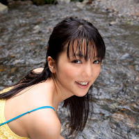 [BOMB.tv] 2009.10 Mano Erina 真野恵里菜 me023.jpg