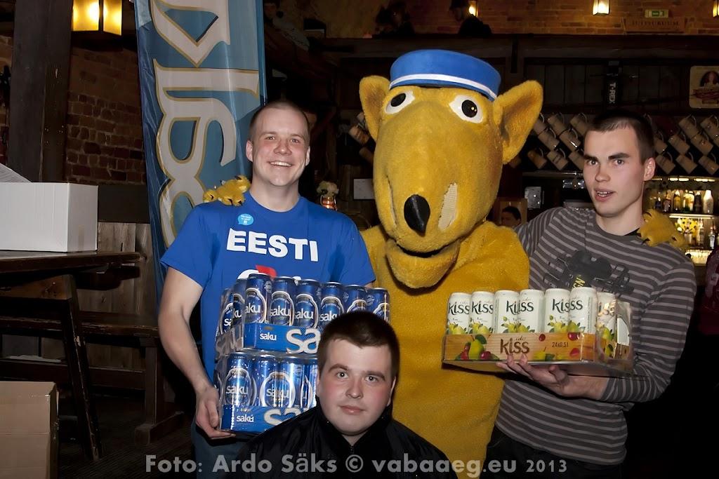 2013.04.29 Tartu Kevadpäevad 2013 - ÖÖLAULUPIDU - AS20130429KP_142S.jpg