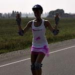 SEB 4. Tartu Rulluisumaraton / 15 ja 36 km / 08.08.2010 - TMRULL2010_075v.JPG