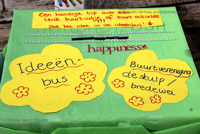 Skulp/Bredewei organiseerde schoolplein verkoop 20160522 - 2016%2BSchoolpleinverkoop22.jpg