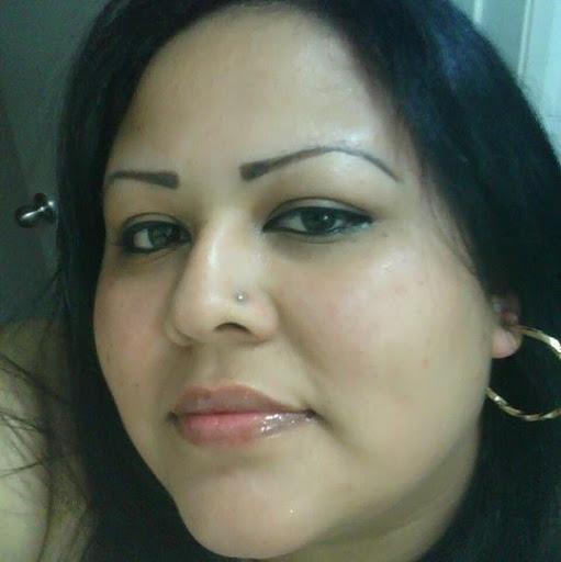 Paz Lara Photo 12