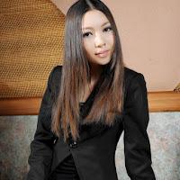 LiGui 2014.04.09 网络丽人 Model 文欣 [33P] DSC_7620.jpg