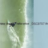 _DSC9707.thumb.jpg