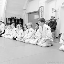 Kobayashi Hiroaki @ Sunyata Aikido Heggedal 2018