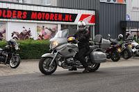 MuldersMotoren2014-207_0092.jpg