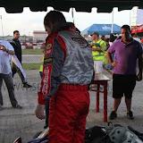 karting event @bushiri - IMG_1263.JPG