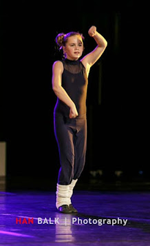 Han Balk Fantastic Gymnastics 2015-1873.jpg