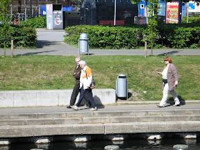 2009 maj sogneudflugt 006.jpg
