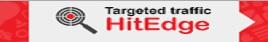 hitedge_banner