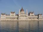 Budapešť 2016