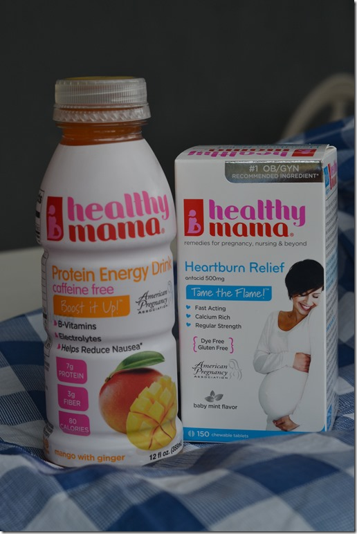 healthy-mama-products (8)