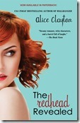 The-Redhead-Revealed1