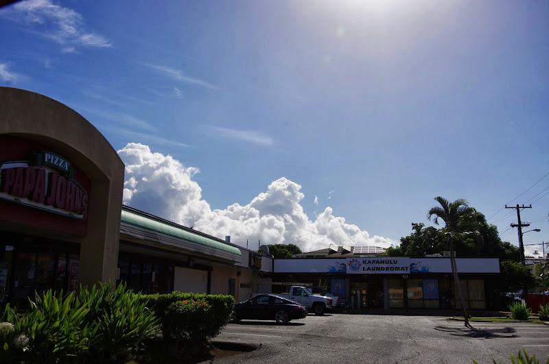 06-19-13 Hanauma Bay, Waikiki - IMGP7429.JPG