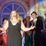 Musical Gräfin Mariza