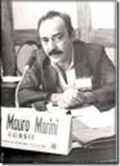 Ruy Mauro Morini